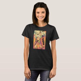 Goddess of the Tribe T-Shirt