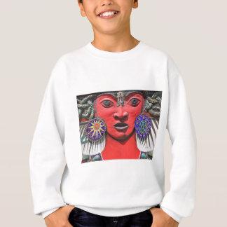 Goddess Sweatshirt