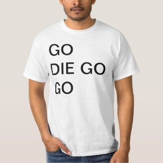 GODIE GOGO T-Shirt