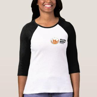 God's Creation T-Shirt