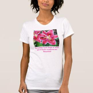 God's Creations T-Shirt
