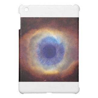 God's Eye iPad Mini Covers