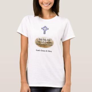 God's Grace & Glory T-Shirt