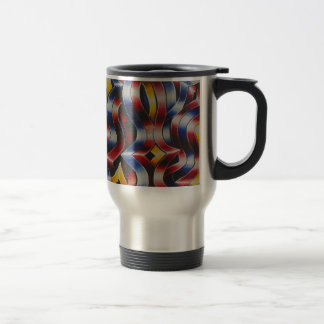 GOD'S GRACIOUS GRACE Design Coffee Mugs