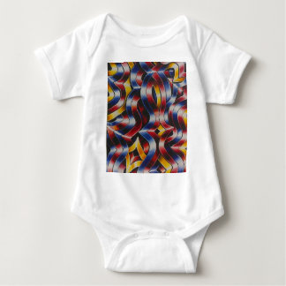 GOD'S GRACIOUS GRACE Design T Shirts