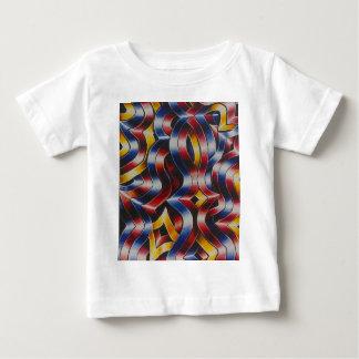 GOD'S GRACIOUS GRACE Design T-shirts
