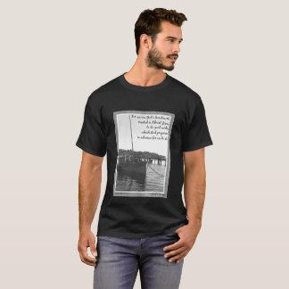 God's Handiwork Ephesian 2:10 T-Shirt