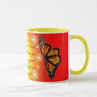 God''s Word Mug