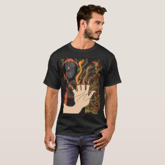 Godsmack Inspired T-Shirt