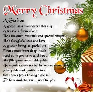 Christmas Blessing Poem.Christmas Poem Coffee Travel Mugs Zazzle Au