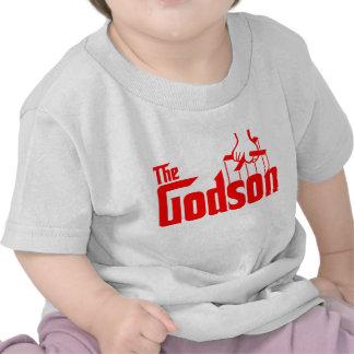 godson tee shirts