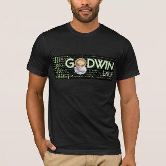 Godwin Lab T-Shirt
