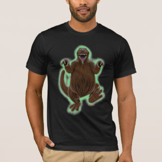 Godzilla! T-Shirt