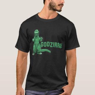 Godzirra! T-Shirt