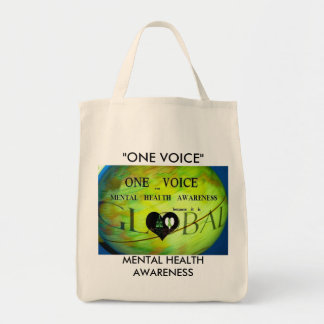 Goes with you everywhere tote bag