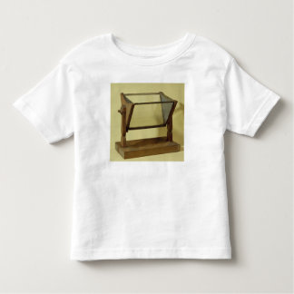 Goethe's Water Prism Shirts