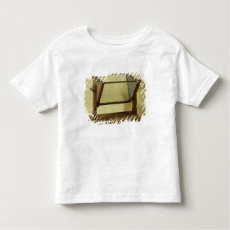 Goethe's Water Prism Tshirts