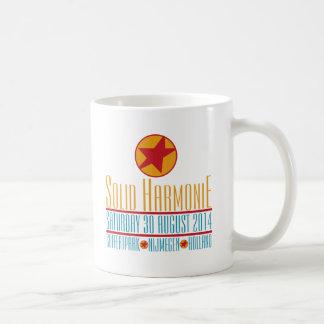 Goffertpark Nigmegan Holland 2 Coffee Mug