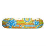 GOFISH Skateboard