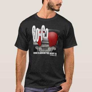 GoGo Love T-Shirt