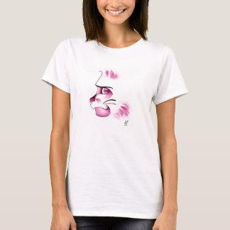 GoGo the Cat T-Shirt