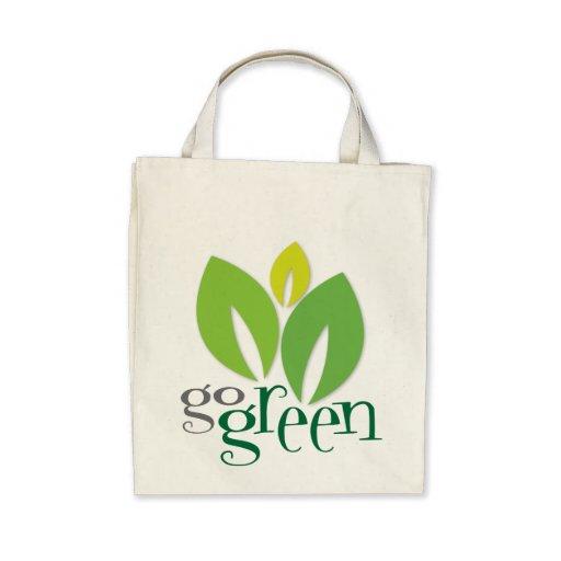 gogreen light bags