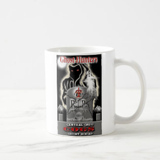 GOGS Team Tombstone Mug