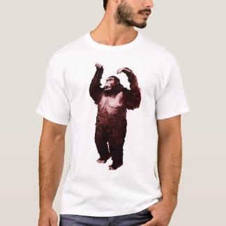 Going Ape! T-Shirt