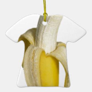 Going bananas ornament
