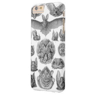Going Batty Barely There iPhone 6 Plus Case