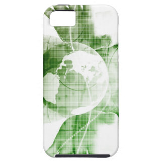 Going Forward with Business Success and Growth iPhone 5 Cases