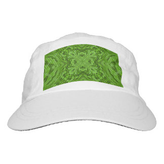 Going Green Colorful  Knit Performance Hats Hat