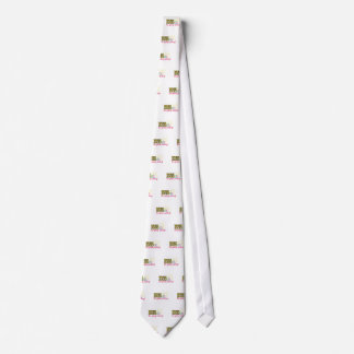 Going Sailing Tie
