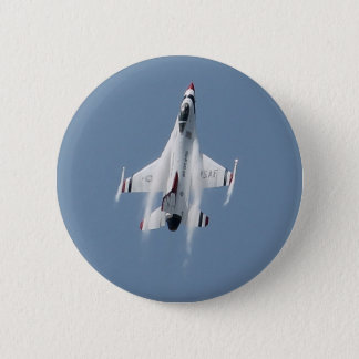 Going Up! 6 Cm Round Badge