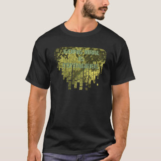 Going Viral Graphic T-Shirt