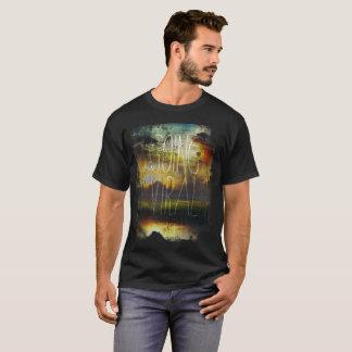Going Viral, Sunset Sky, T-Shirt