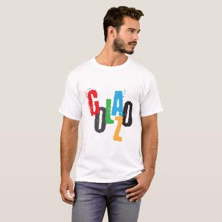 Golazo Goal Soccer T-Shirt