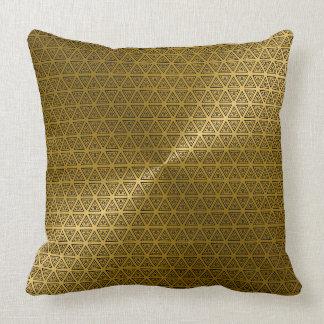 Modern Silver Pillow : Modern Silver Cushions - Modern Silver Scatter Cushions Zazzle.com.au