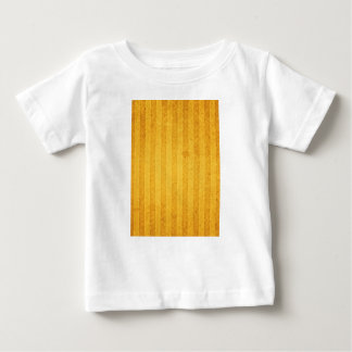gold-background #2 baby T-Shirt