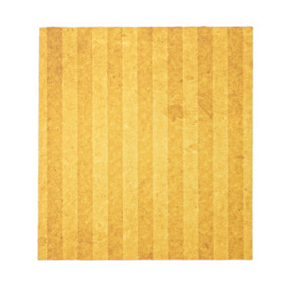 gold-background #2 notepad