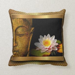 Chakra Lotus Gifts On Zazzle Au