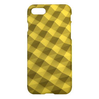 Gold Bump looking case