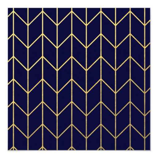 Blue Chevron Wallpaper 2017 2018 Best Cars Reviews