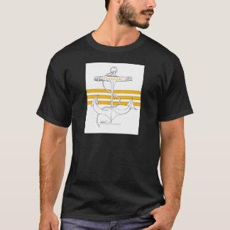 gold commander, tony fernandes T-Shirt