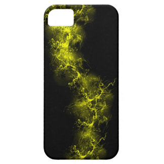 Gold Fusion iPhone 5 Covers