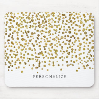 Chic Mouse Pads
