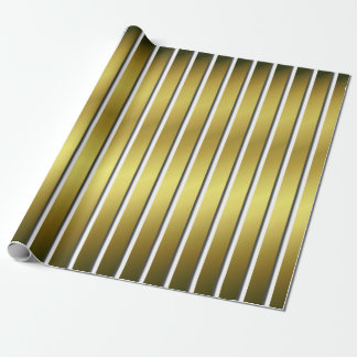 gold,Glossy ,Wrapping, Paper,colorful+ craft, Wrapping Paper
