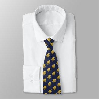 gold grad cap editable color graduation tie