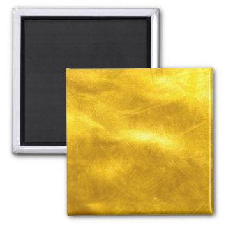 Gold Magnet