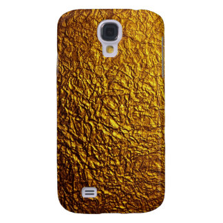 Gold-Mate Barely There Samsung Galaxy S4 Case